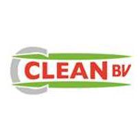 clean-150x150.jpg