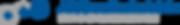 jc-straaltechniek-web-300.png