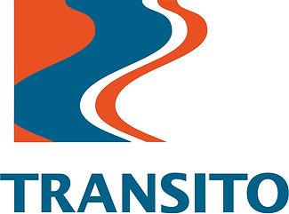 Logo Transito zonder BV_ (002).jpg