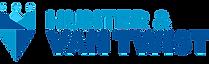 logo-hunter-rgb_L-1.png