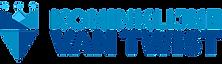 Logo_KVT_L.png