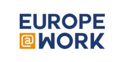 Europe_wit.jpg