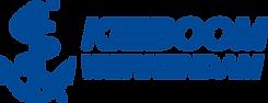 Kieboom-logo-2018-FC.png