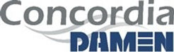 2018 ConcordiaDamen_logo_edited.jpg