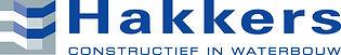 logo_Hakkers.jpg