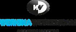 werkina_logo.png
