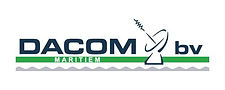 dacom_logo_wit.jpg