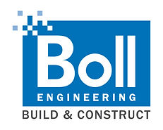 Boll_eng_build_300dpi_edited.jpg