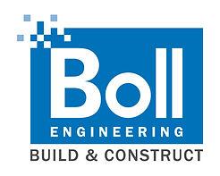 Boll_eng_build_300dpi_edited.jpg