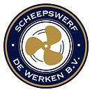 Scheepswerf-De-Werken-back-white.png