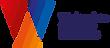 Werkendam-mi-Logo-FC-01.png