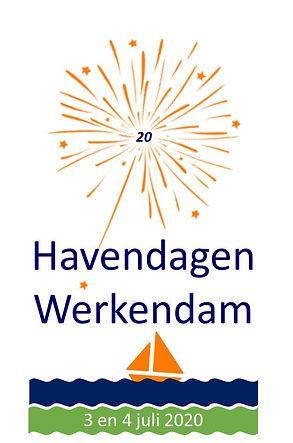 logo_hdw.jpg