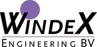 logo_Windex.jpg