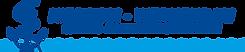 Kieboom_logo_met_golven_lang (png).png