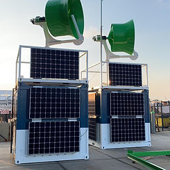 2019-08-02 Autonome energiecontainer_vie