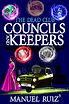 Councils.jpg