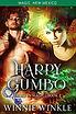 Harpy Gumbo.jpg