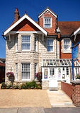 Little Gem Guest house Swanage