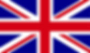 Union flag British made