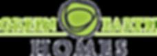 logo GEH.png