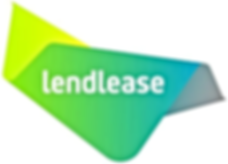 Lend-lease-logo.png
