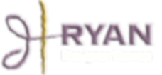 ryan-logo-purple2.png