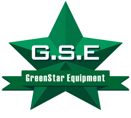 greenstar-equipment-2015-logo