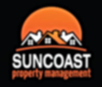 Suncoast Property Managment Logo.jpg