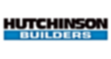 Hutchinsons Builders.png