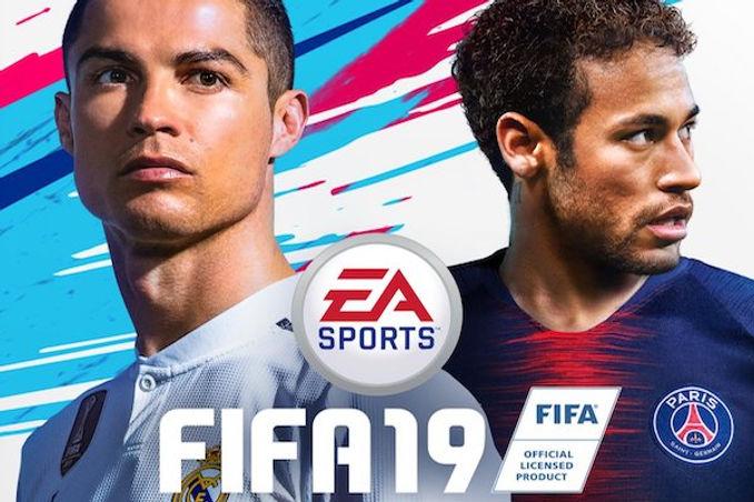 Neymar-Ronaldo-FIFA-19.jpg