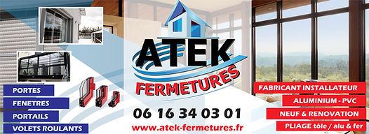 photo-atek-fermetures-st-pargoire-8.jpg