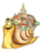 escargot-st-par.jpg