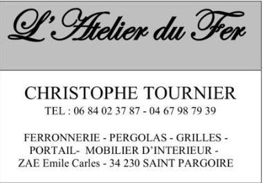 tournier.JPG