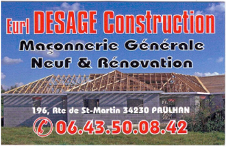 Dessage.PNG