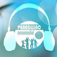 paradisiac.jpg