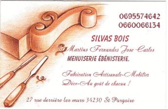 Silva bois.PNG
