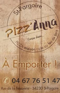 Pizz'anna.PNG