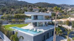 04_Villa Golden Eye_BD Valmont Riviera