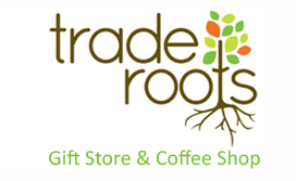 Trade Roots Coffee Shop