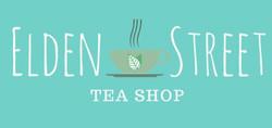 Elden Street Tea Shop