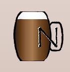 Ono Brewing Company