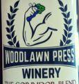 Woodlawn Press Winery