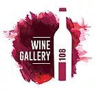Altura Wine & Gourmet
