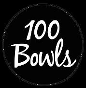 100 Bowls of Soup