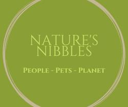 Natures Nibbles
