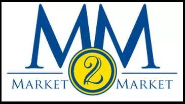 Market 2 Market