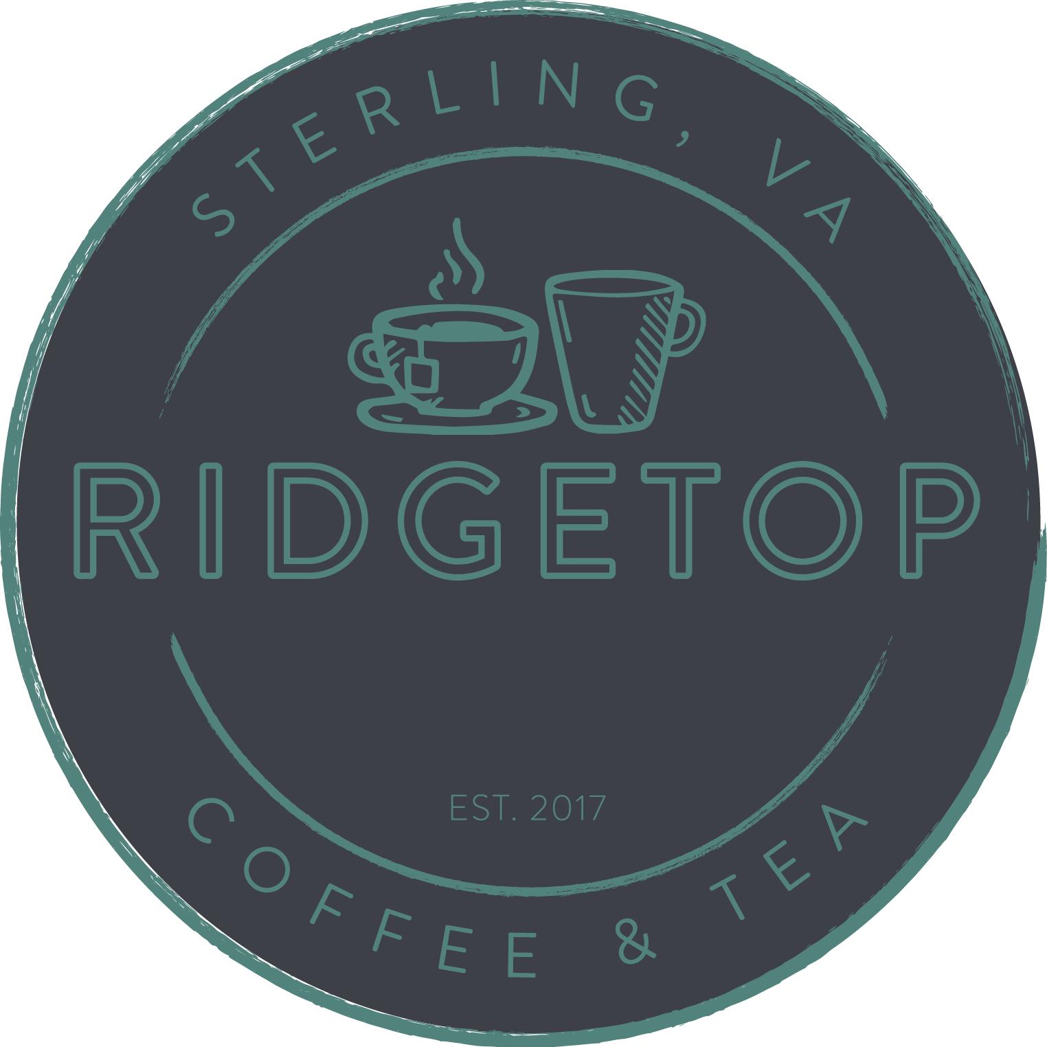 Ridgetop Coffee & Tea