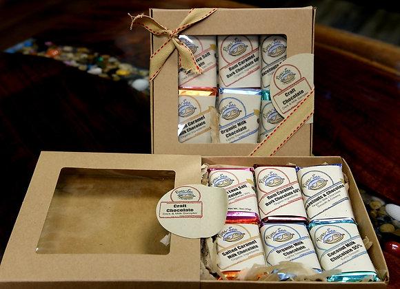 Mini Sampler Boxes