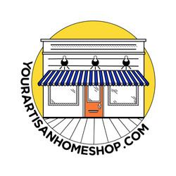 Your Artisan Home Shop