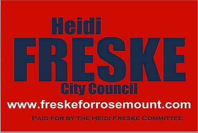 Yard sign example.PNG